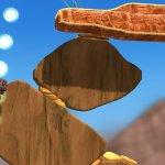 Скриншот Run Sackboy! Run! – Изображение 5