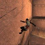 Скриншот Prince of Persia: Trilogy in HD – Изображение 17