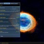 Скриншот Unending Galaxy – Изображение 7