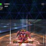 Скриншот Overturn: Mecha Wars – Изображение 11