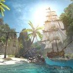 Скриншот Assassin's Creed 4: Black Flag – Изображение 52