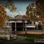 Скриншот Miskatonic – Изображение 5