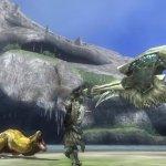 Скриншот Monster Hunter 3 Ultimate – Изображение 124