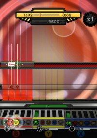 Jam Live Music Arcade – фото обложки игры