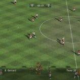 Скриншот FIFA 08