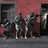 Скриншот America's Army 3