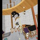Скриншот Tablemen – Изображение 4