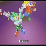 Скриншот Active Life: Magical Carnival – Изображение 88