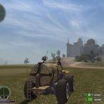 Скриншот Hard Truck: Apocalypse – Изображение 75