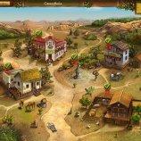 Скриншот Золотые истории. Западная лихорадка – Изображение 2