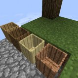 Скриншот SkyBlock - Mini Survival Game in Block Sky Worlds – Изображение 4