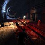 Скриншот Death to Spies 2 – Изображение 2