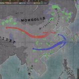 Скриншот Hearts of Iron III: Their Finest Hour – Изображение 3