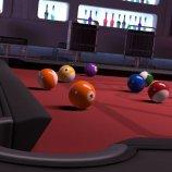 Скриншот Hustle Kings (2012)