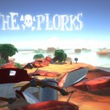 Скриншот The Plorks