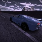 Скриншот MotorHEAT – Изображение 8
