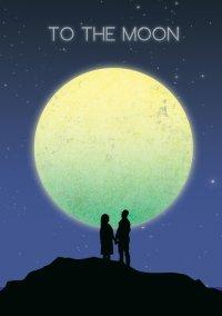 Обложка To the Moon