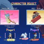 Скриншот Ice Cream Surfer – Изображение 6