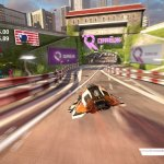 Скриншот WipEout Omega Collection – Изображение 6