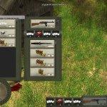 Скриншот Partisan – Изображение 55