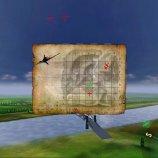 Скриншот Герои неба: Небо Вердена