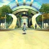 Скриншот Teiruzu obu Gureisesu
