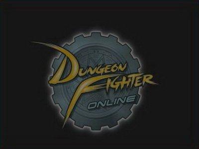 Dungeon Fighter Online. Геймплей