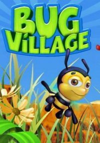 Обложка Bug Village