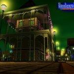 Скриншот Привидения из Букленда: Книжное приключение – Изображение 6