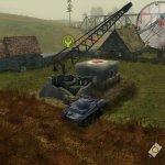 Скриншот Panzer Elite Action: Fields of Glory – Изображение 11