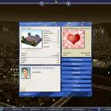Скриншот Nightclub Imperium – Изображение 7