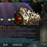 Скриншот AI War: The Zenith Remnant