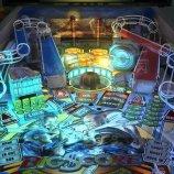 Скриншот SlamIt Pinball: Big Score – Изображение 3