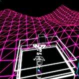 Скриншот Pixel Arcade – Изображение 5