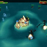 Скриншот Пираты. Битва за Карибы – Изображение 2