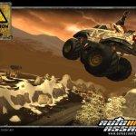 Скриншот Auto Assault – Изображение 163
