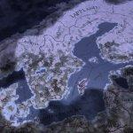 Скриншот Europa Universalis 4 – Изображение 30