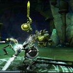 Скриншот Strength Of The Sword: Ultimate – Изображение 4