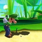 Скриншот Mario Golf: World Tour – Изображение 3
