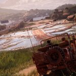 Скриншот Uncharted: The Nathan Drake Collection – Изображение 8