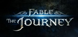 Fable: The Journey. Видео #2