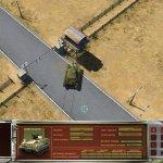 Скриншот Will of Steel – Изображение 59