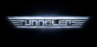 Tunnelers. Видео #3