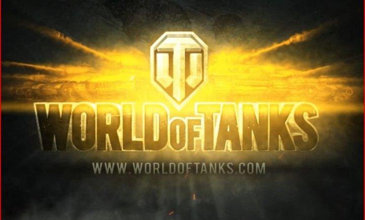 World of Tanks. Геймплей