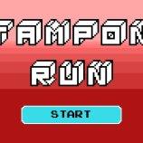Скриншот Tampon Run