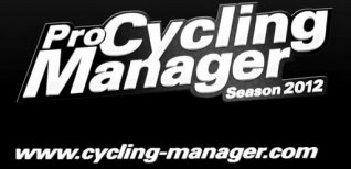 Pro Cycling Manager Season 2012. Видео #2