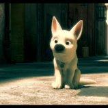 Скриншот Disney's Bolt – Изображение 3
