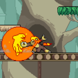 Скриншот Rivals Of Aether