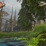 Скриншот Ultima X: Odyssey – Изображение 10