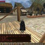 Скриншот Rubies of Eventide – Изображение 61